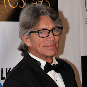 'Human Centipede 3' Star Eric Roberts Dishes On Upcoming Installment