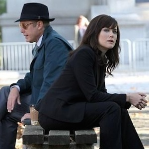 'The Blacklist' Premiere Recap: Red Tracks Down Lord Baltimore; Berlin Is After Red's Wife