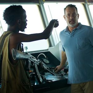 Is 'Captain Phillips' True? Strays Considerably From The Facts Of Story, Says Crewmember