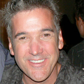 Kidd Kraddick, Radio & TV Personality, Dies At 53