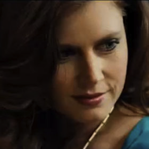 Is 'American Hustle' Based On Real People? The Real Story Behind The Movie