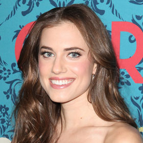 Allison Williams Talks 'Girls' Costars, Nepotism Accusations