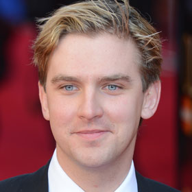 Downton Abbey's Thomas Reveals Himself, Matthew And Mary Get Good News