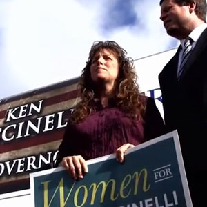 Duggar Family, Stars Of '19 Kids And Counting,' Make Viral Campaign Video For Virginia Republican Ken Cuccinelli