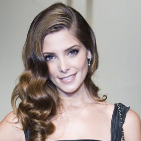 Ashley Greene's West Hollywood Condo Destroyed In Fire