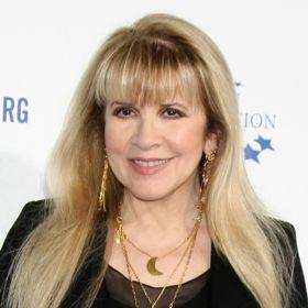 Stevie Nicks Coaches American Idol's Top Nine