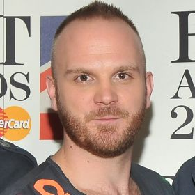 Coldplay Drummer Will Champion To Join 'Game Of Thrones' Season Three