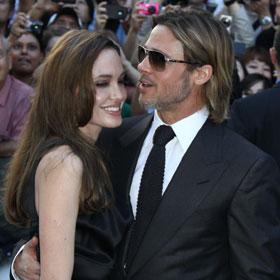 Brad Pitt To Retire From Acting