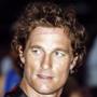 McConaughey Has A Girl