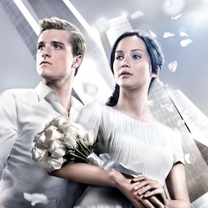 'The Hunger Games: Catching Fire' Reviews Roundup: Sequel Receives Glowing Notices From Critics