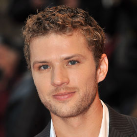 Ryan Phillippe's Ex Gives Birth To His Daughter