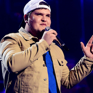 'American Idol' Recap: Dexter Roberts Sent Home, Kevin Bacon Steps In For Ryan Seacrest