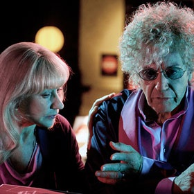 'Phil Spector' HBO Film: A Work Of 'Fiction' ?