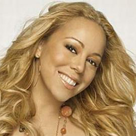 Mariah Carey's Twins' Unusual Names Revealed