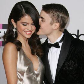 PIC: Did Model Barbara Palvin Split Up Justin Bieber And Selena Gomez?
