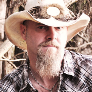 Wayne Mills, Country Singer, Dies In A Bar Fight at 44