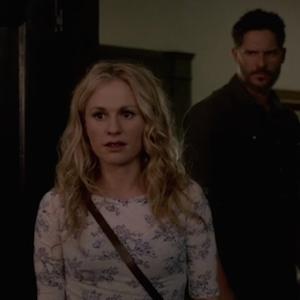 'True Blood' Season Seven Premiere Recap: Hep-V Vampires Kill Tara, Jessica Protects Adilyn