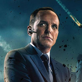 'Marvel's Agents of S.H.I.E.L.D' Promo Trailer Released, Includes Spoilers [WATCH]