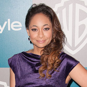Raven Symone Comes Out As A Lesbian