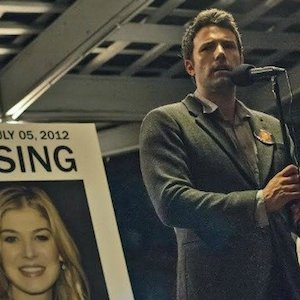 'Gone Girl's Second Trailer Features Neil Patrick Harris; Zeroes In On Media Circus