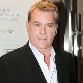 EXCLUSIVE: Ray Liotta Enjoyed Getting Beaten Up In 'Killing Them Softly'