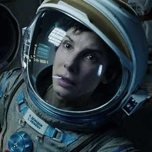 'Gravity' Myths: Is Sandra Bullock Space Flick Scientifically Accurate?