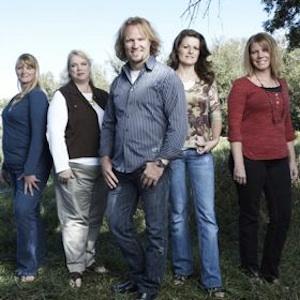 Kody Brown, 'Sister Wives' Star, Helps Get Part of Anti-Polygamy Law In Utah Struck Down