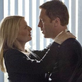 'Homeland' Spoilers: Brody Is On The Lam; Carrie Is Off Her Meds