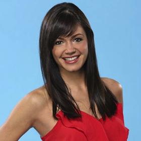 'The Bachelorette' Recap: Desiree Hartsock Sends Three Home