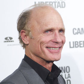 Ed Harris To Star As John McCain In 'Game Change'