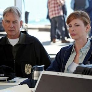 'NCIS' Recap: A Marine's Murder Is Solved; Gibbs Helps His Dad Say Goodbye To Friend