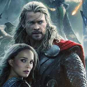 'Thor: The Dark World' Review Roundup: Critics Mixed On Latest Marvel Film