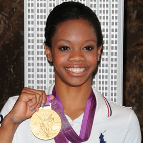 Gabby Douglas' Former Gym Denies Claims Of Bullying