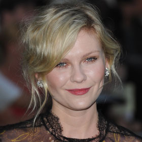 Kirsten Dunst Appears In Final R.E.M. Music Video