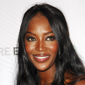 Did Naomi Campbell Commit Perjury?