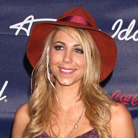 RECAP: 'American Idol' Sends Elise Testone Away