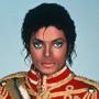 Stars Pay Tribute To Jackson