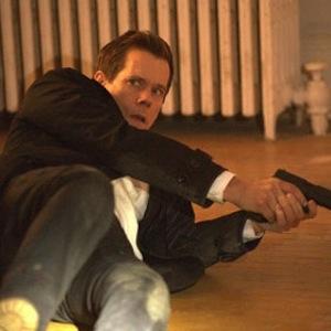 'The Following' Recap: Joe Kills Again, Ryan Hardy Meets The Killer Twins