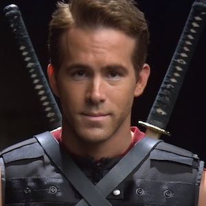 'Deadpool' Movie Gets A Release Date, Ryan Reynolds Rumored To Return To 'X-Men' Franchise