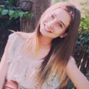 Meadow Walker, Paul Walker'™s Daughter, Attends Justin Bieber'™s '˜Believe' Premiere