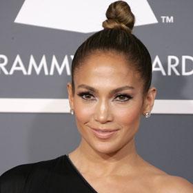 Grammy Dress Code: Jennifer Lopez, Kelly Rowland, Katy Perry Break Rules [Photos]