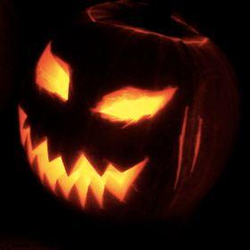 Creative Pumpkin Carving Ideas, Homemade Costumes For Halloween