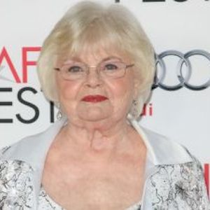 June Squibb On '˜Nebraska,' Bruce Dern & Oscar Nomination [EXCLUSIVE VIDEO]