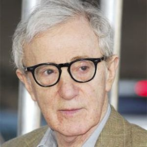 Woody Allen Defends Himself Against Daughter Dylan Farrow'€™s Claims Of Sexual Abuse