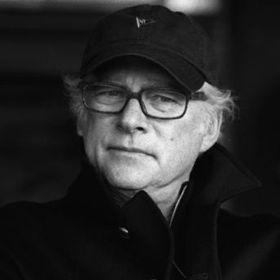 EXCLUSIVE: 'The Bay' Director Barry Levinson On The Hazards Of iPhone Filming