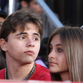 Prince Jackson To Testify In Wrongful Death Suit Filed By His Family Against AEG Live