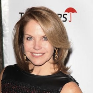 Katie Couric Apologizes For Show On HPV Vaccine; Admits Segment Was Unbalanced