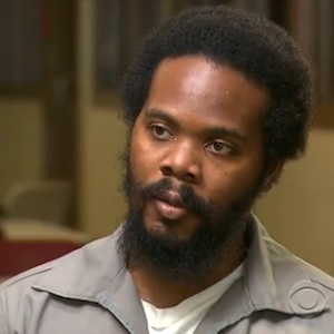 Cornealious 'Mike' Anderson  Released After Delayed Imprisonment; Judge Counts 13 Free Years As Time Served