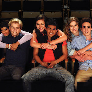 'The Unauthorized Saved By The Bell Story' Sneak Peek Released