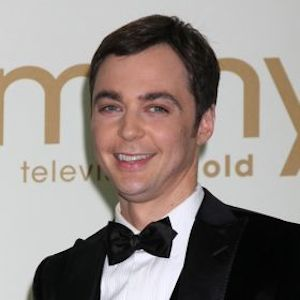 '€˜Saturday Night Live'€™ Recap: Jim Parsons Hosts; Beck Performs As Musical Guest